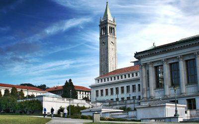 Berkeley campus results confirm savings