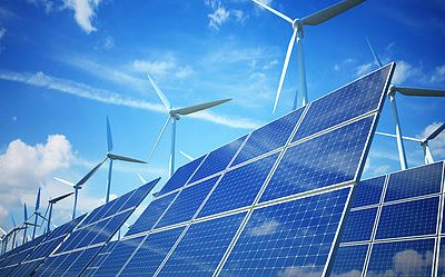 Clean energy needs actively engaged buildings